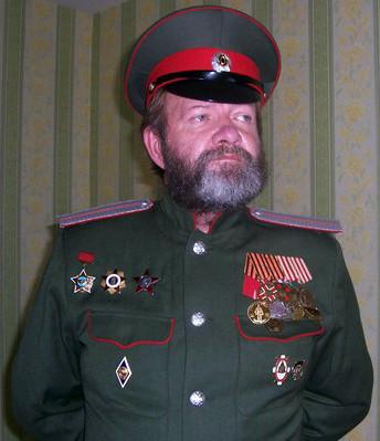 Андрея Рымарчук